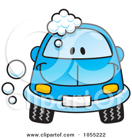 Automotive clipart graphics image library library Royalty-Free (RF) Automotive Clipart, Illustrations, Vector ... image library library