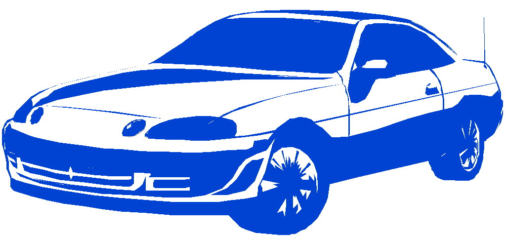 Automotive clipart graphics png transparent library Side Car Graphics | Free Download Clip Art | Free Clip Art | on ... png transparent library