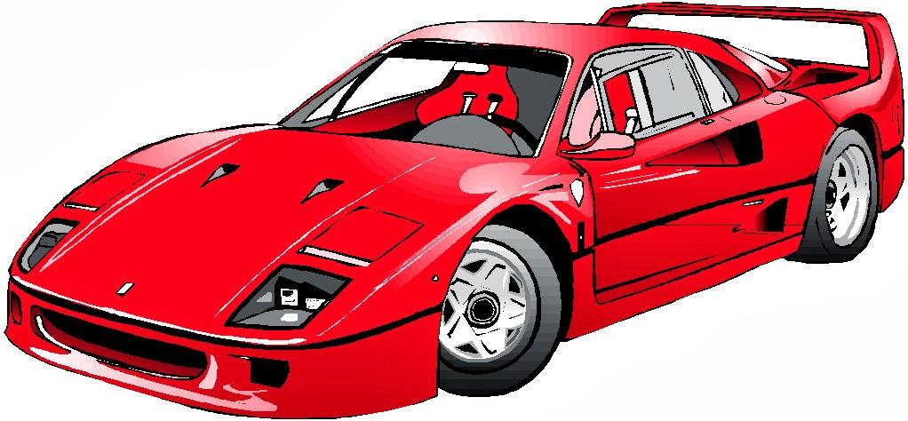 Automotive clipart graphics clip art black and white stock Automotive Clipart | Free Download Clip Art | Free Clip Art | on ... clip art black and white stock