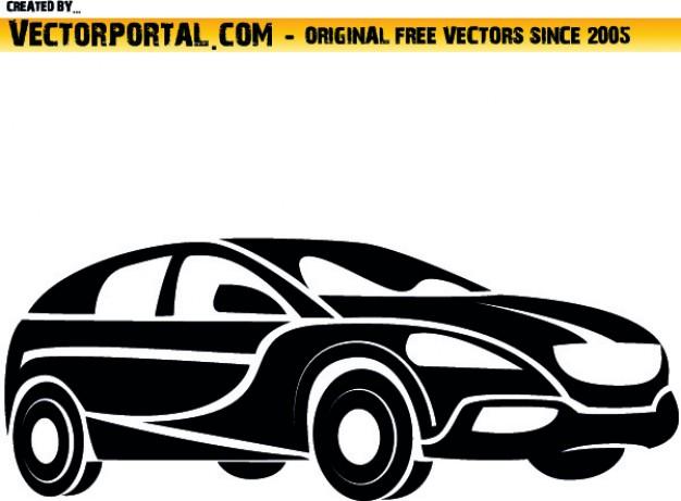 Automotive clipart graphics vector freeuse stock Cars Clip Art & Cars Clip Art Clip Art Images - ClipartALL.com vector freeuse stock