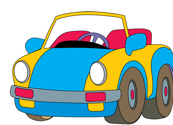 Automotive clipart graphics png freeuse stock Cars Clipart | Free Download Clip Art | Free Clip Art | on Clipart ... png freeuse stock
