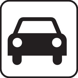 Automotive clipart graphics graphic royalty free library Automotive Clip Art & Automotive Clip Art Clip Art Images ... graphic royalty free library