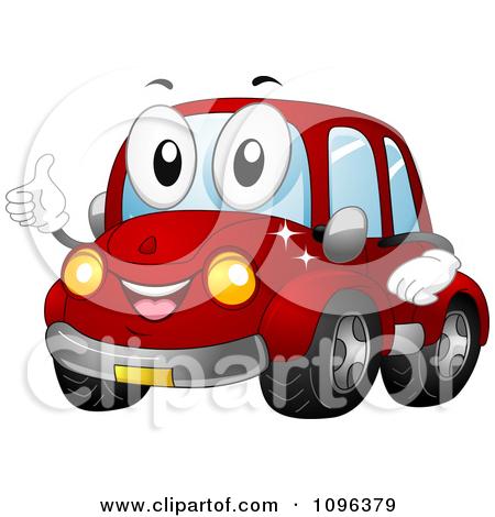 Automotive clipart graphics clip art royalty free download Royalty-Free (RF) Automotive Clipart, Illustrations, Vector ... clip art royalty free download