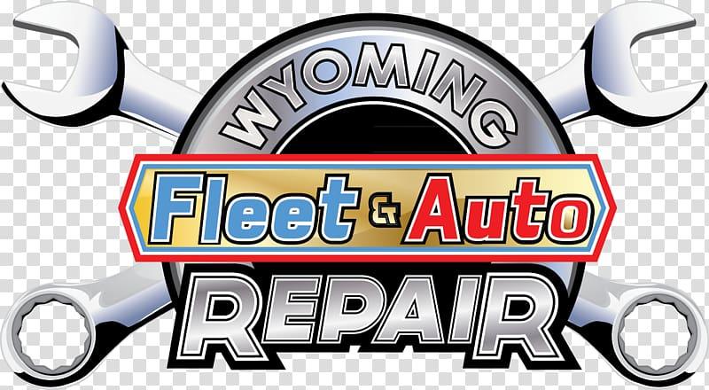 Automotive repair logo clipart clip art free stock Car Logo Automobile repair shop Motor Vehicle Service, car ... clip art free stock