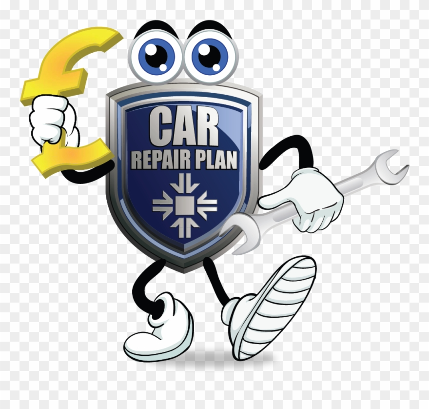 Automotive repair logo clipart jpg stock Car Repair Plan Logo Clipart (#702061) - PinClipart jpg stock