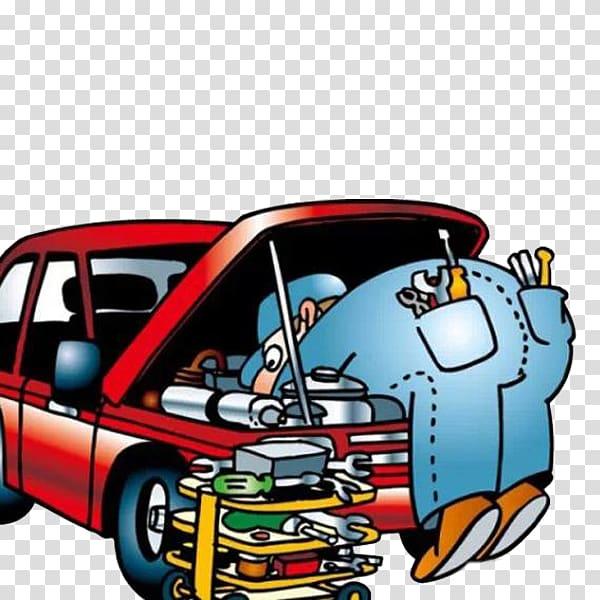Automotive car repair clipart clip Car Automobile repair shop Remont Auto mechanic Maintenance, Car ... clip