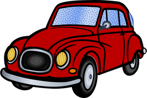 Automovil clipart svg black and white Automovil clipart 3 » Clipart Portal svg black and white