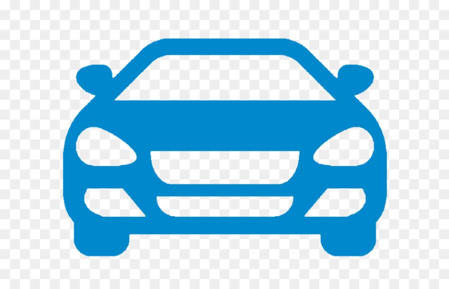 Automovil clipart png royalty free download Car Cartoon clipart - Car, transparent clip art png royalty free download