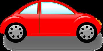 Automovil clipart banner free stock Coche, Vehículo, Del Automóvil | Siluetas | Vehicles, Car travel ... banner free stock