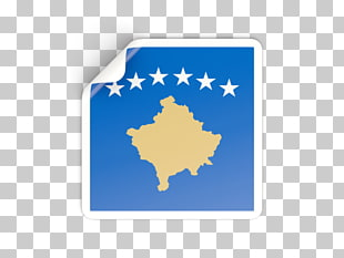 Autonomy 3d clipart images graphic free stock Vojvodina Map Autonomous Province of Kosovo and Metohija Flag of ... graphic free stock