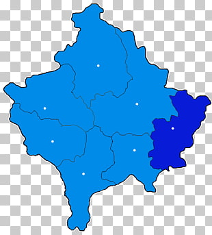 Autonomy 3d clipart images picture download Vojvodina Map Autonomous Province of Kosovo and Metohija Flag of ... picture download