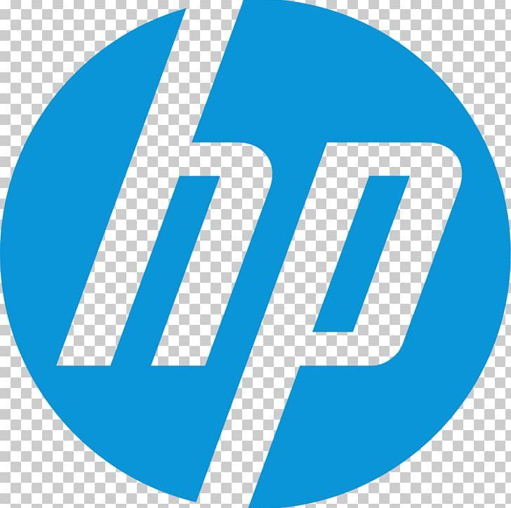 Autonomy 3d clipart images clip freeuse download Hewlett-Packard HP Inc. Printer Hewlett Packard Enterprise Logo PNG ... clip freeuse download