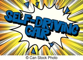 Autonomy 3d clipart images picture transparent Autonomy driver assist self driving car vehicle features technology ... picture transparent