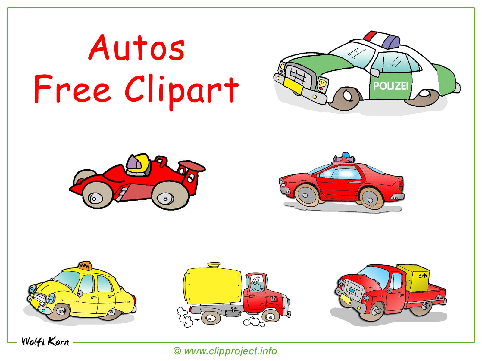 Autos clipart kostenlos svg black and white download Cliparts autos gratis - ClipartFest svg black and white download