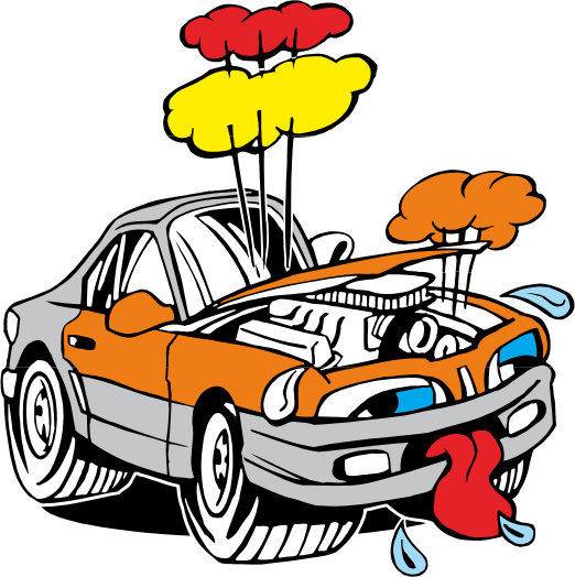 Autos clipart kostenlos library Auto Clipart - Clipart Kid library