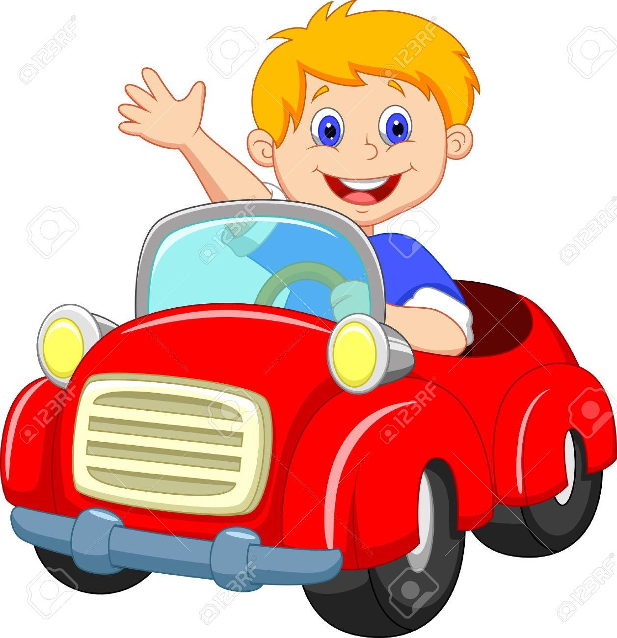 Autos clipart kostenlos jpg library download Auto Clipart Lizenzfreie Vektorgrafiken Kaufen: 123RF jpg library download