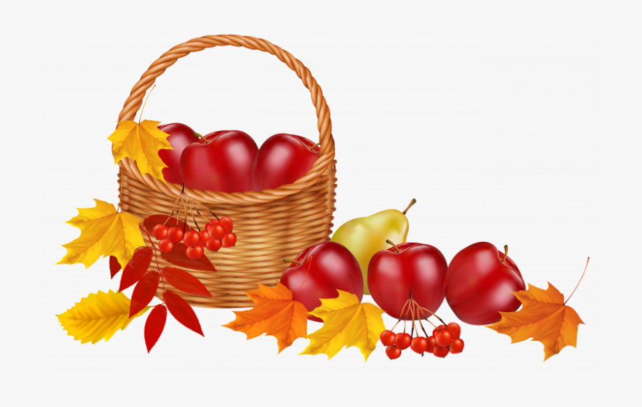 Autum clipart stock Fall Clipart Autumn Leaves - Fall Clipart No Background #704504 ... stock