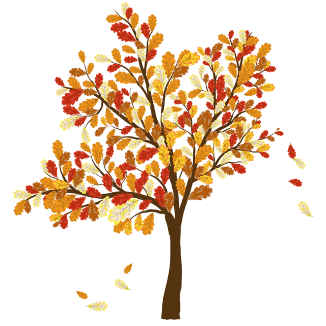 Autumn begins clipart banner library Fall clipart autumn begins, Fall autumn begins Transparent FREE for ... banner library