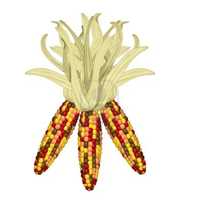 Autumn corn clipart free banner free stock Fall Corn Clipart | Free download best Fall Corn Clipart on ... banner free stock