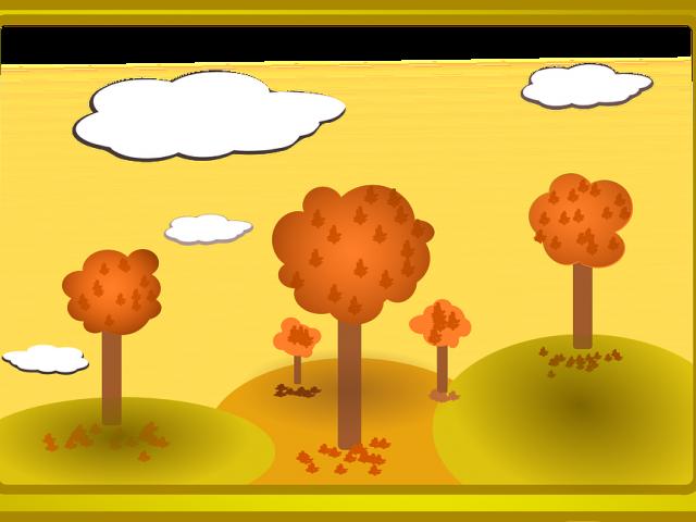 Autumn field clipart clip art transparent download Free Field Clipart, Download Free Clip Art on Owips.com clip art transparent download