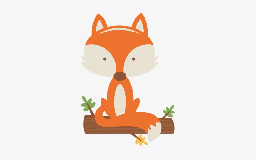 Autumn fox clipart jpg stock Fall Fox Svg Scrapbook Cut File Cute Clipart Files - Fall Fox ... jpg stock