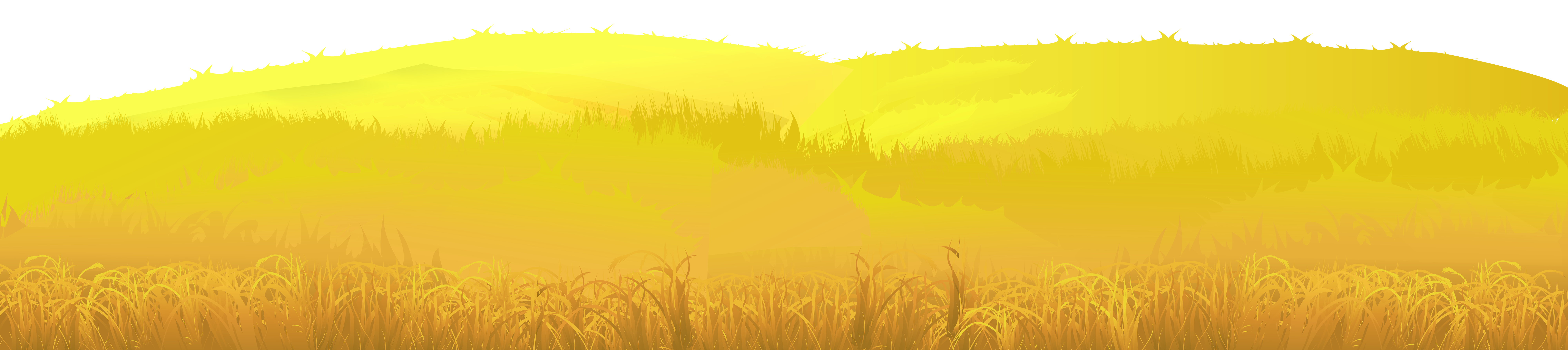 Autumn grass clipart transparent picture transparent Autumn Ground PNG Clip Art Image | Gallery Yopriceville - High ... picture transparent