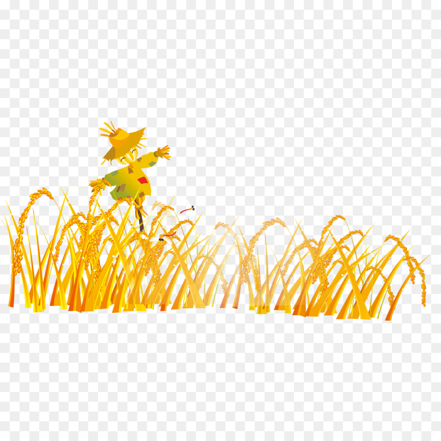 Autumn grass clipart transparent picture stock Autumn Pattern Background clipart - Autumn, Yellow, Text ... picture stock