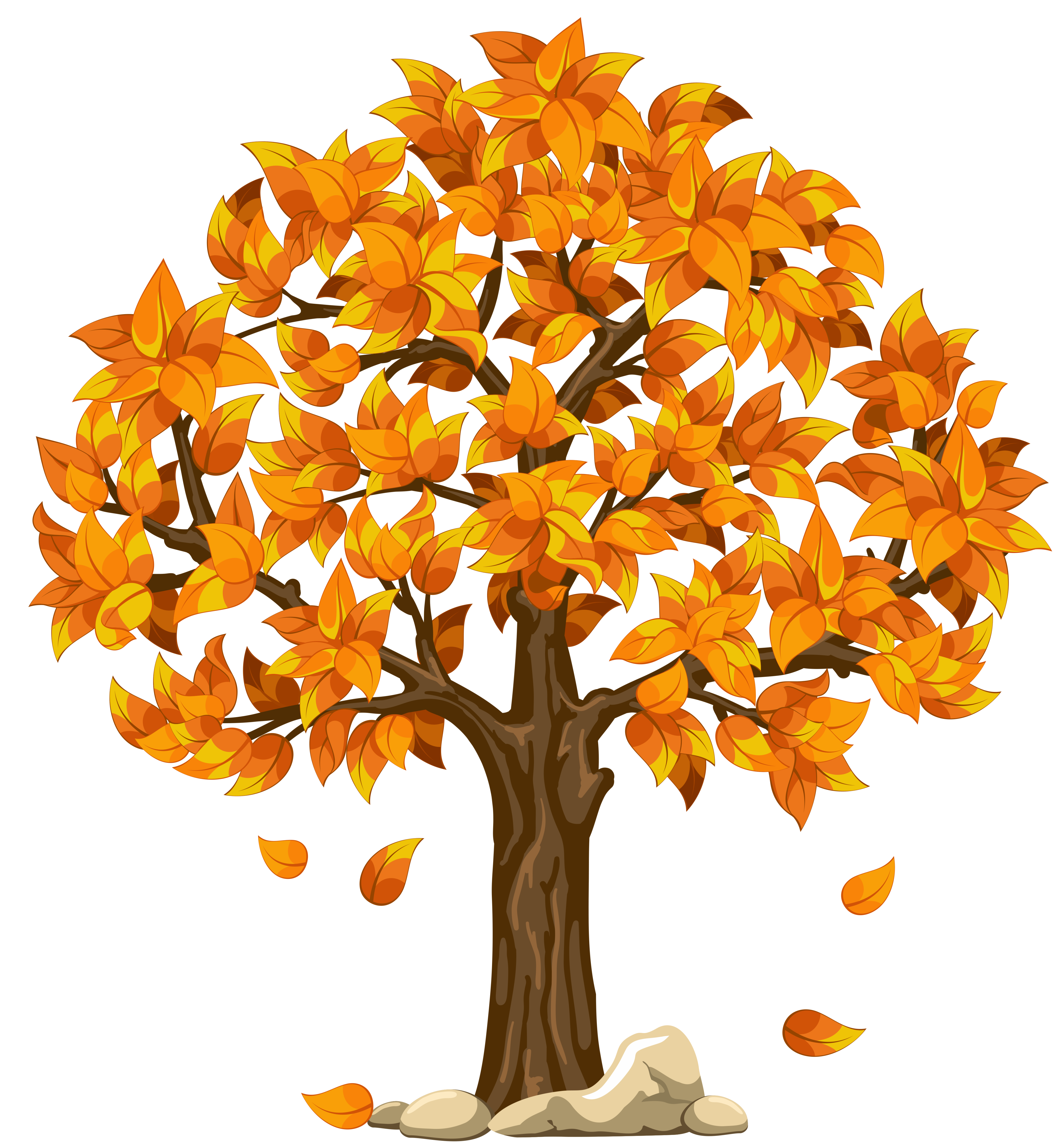 Orange tree clipart picture library download autumn tree clip art free autumn tree clip art 45 - Clip Art. Net picture library download
