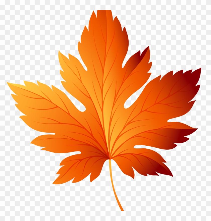 Autumn leav clipart free image black and white Fall Leaves Background Clipart - Autumn Leaves Clipart Free, HD Png ... image black and white