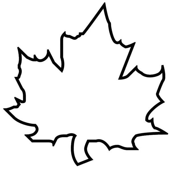 Autumn leaves clipart black and white clip library library Free Autumn Leaves Black And White, Download Free Clip Art, Free ... clip library library