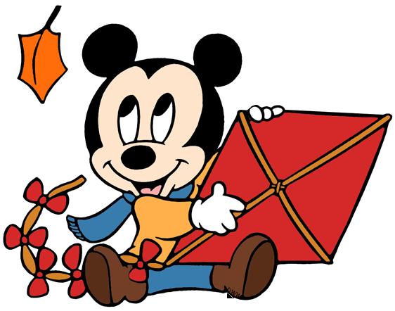 Autumn mickey ears clipart clipart freeuse Disney Fall Season Clip Art | Disney Clip Art Galore clipart freeuse