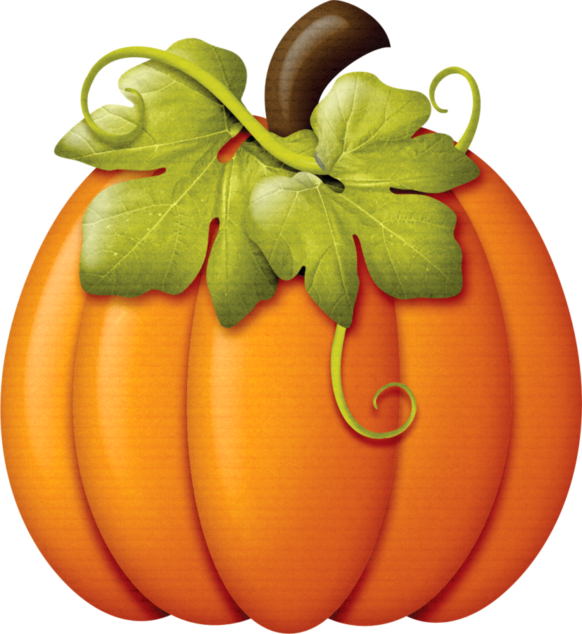 Harvest pumpkin clipart clip library library http://rosimeri.minus.com/i/M2YzUIrDerBH | CLIPART | Pinterest ... clip library library