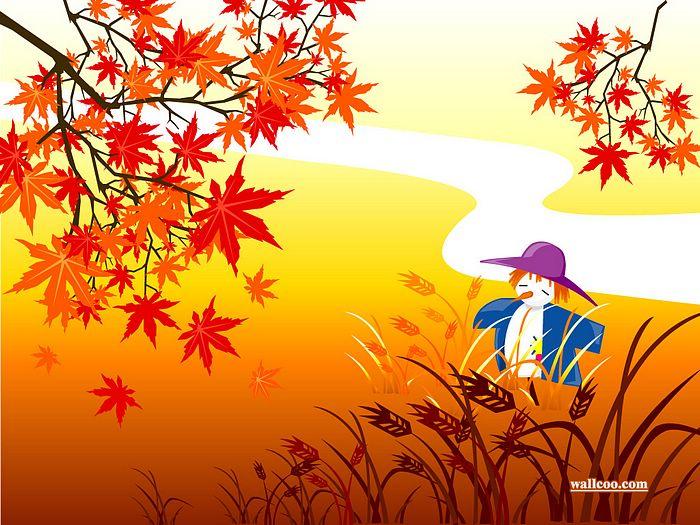 Autumn season clipart jpg download Autumn season clipart 5 » Clipart Station jpg download