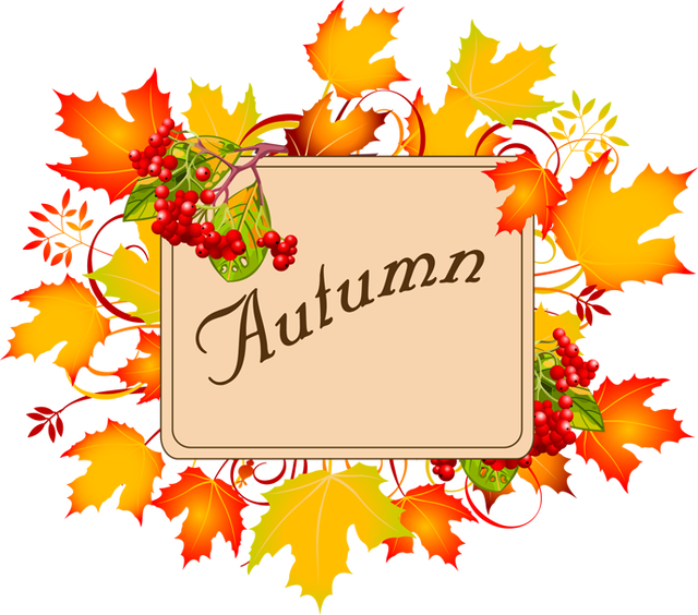 Autumn sun clipart image library download Autumn sun clipart - Clipground image library download
