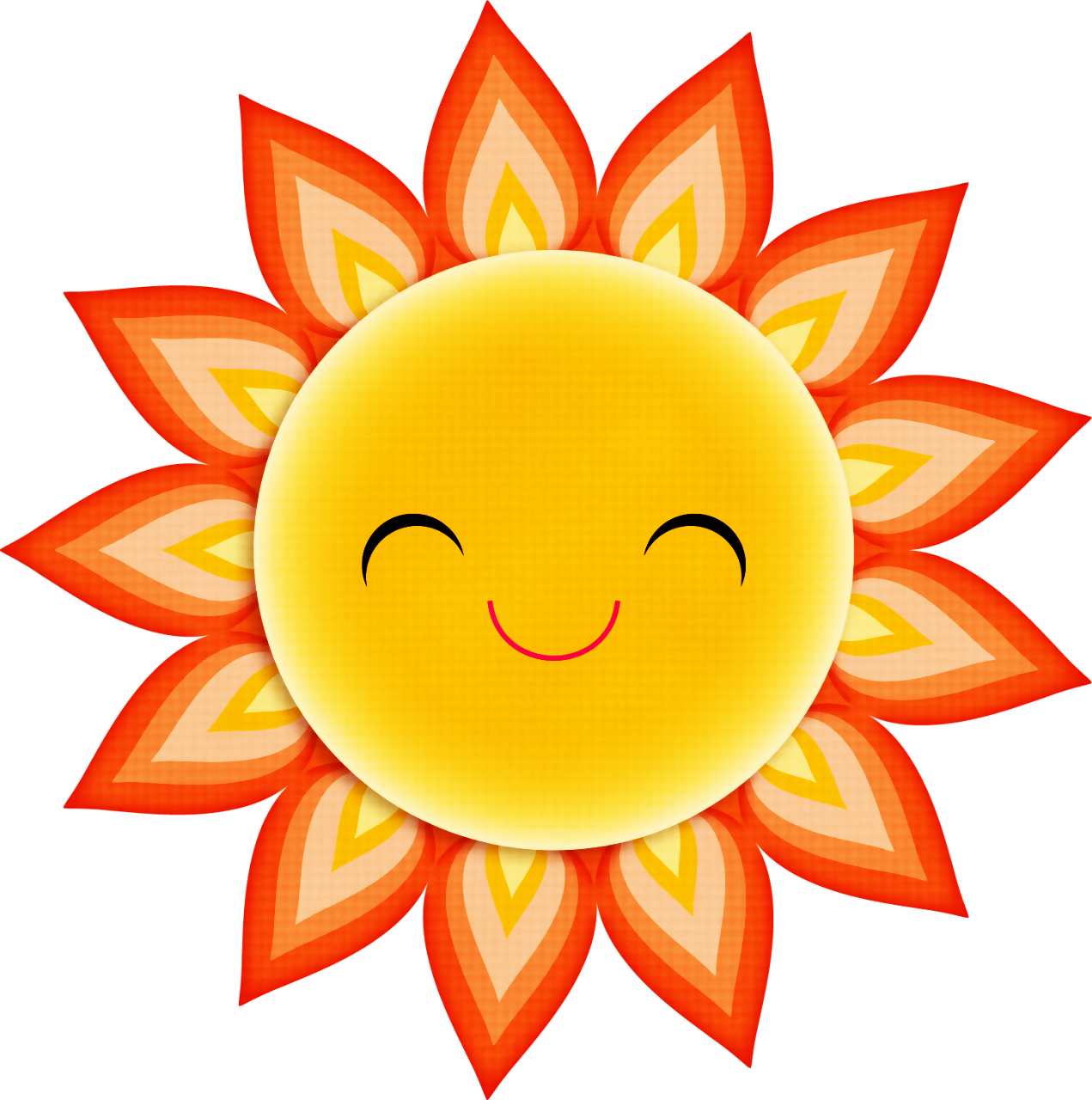 Healthy sun clipart picture freeuse download Sun PNG Transparent | Summer | Pinterest | Scrapbook picture freeuse download