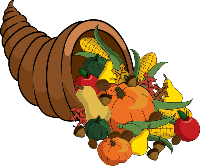 Free hockey thanksgiving clipart picture transparent 28+ Collection of Google Images Thanksgiving Clipart | High quality ... picture transparent