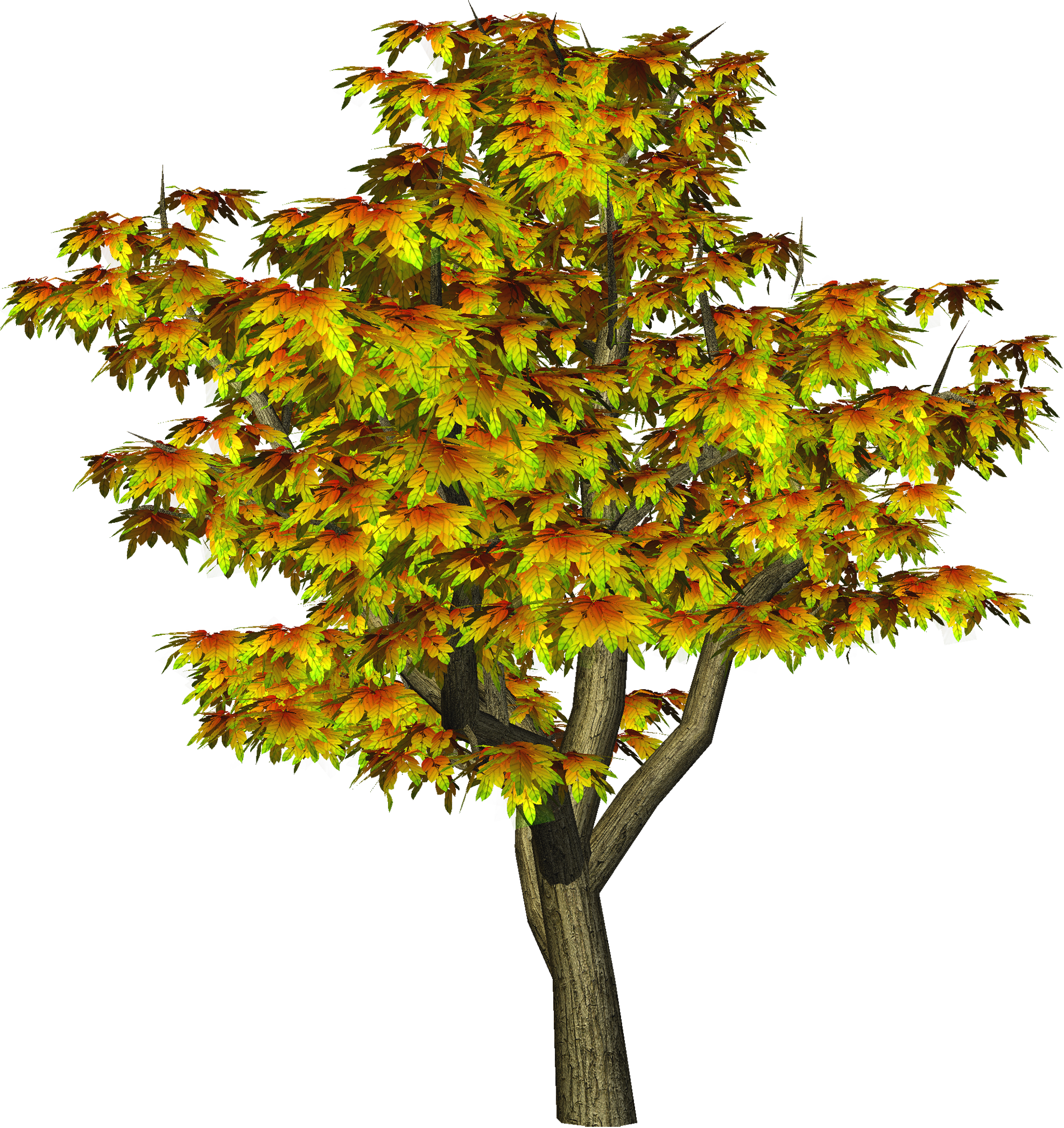 Autumn tree clipart clipart library library Autumn Tree PNG Tree Clipart | Gallery Yopriceville - High-Quality ... clipart library library