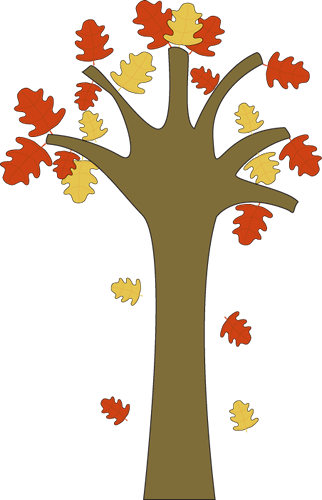 Autumn trees and leaves clipart banner download Free Autumn Trees Clipart, Download Free Clip Art, Free Clip Art on ... banner download