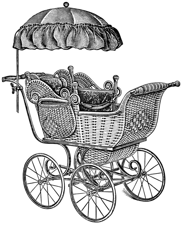 Autumn vintage wagon clipart svg black and white download Free Vintage Cliparts Download Clip Art On Ideal Victorian Clipart ... svg black and white download