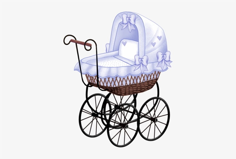 Autumn vintage wagon clipart vector free stock Clip Transparent Stock Carriage Clipart Frame Vintage Baby Fabulous ... vector free stock