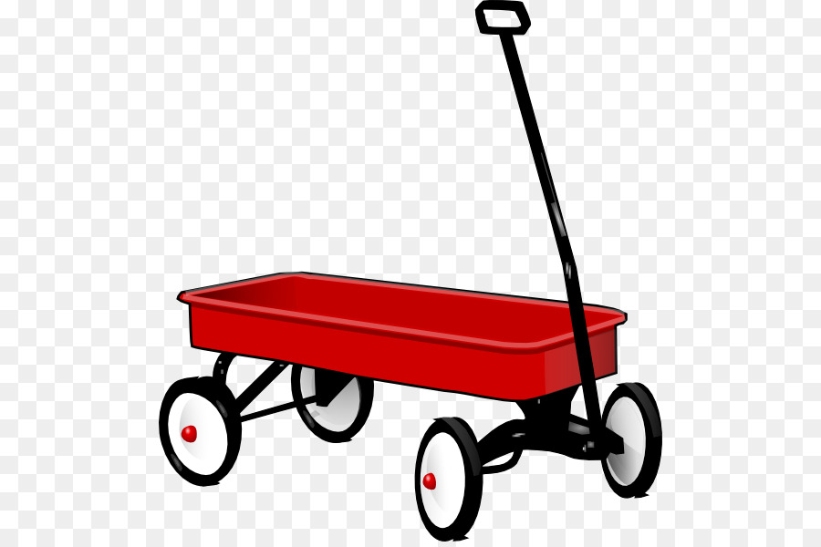 Autumn vintage wagon clipart png royalty free download Train Cartoon png download - 552*594 - Free Transparent Car png ... png royalty free download