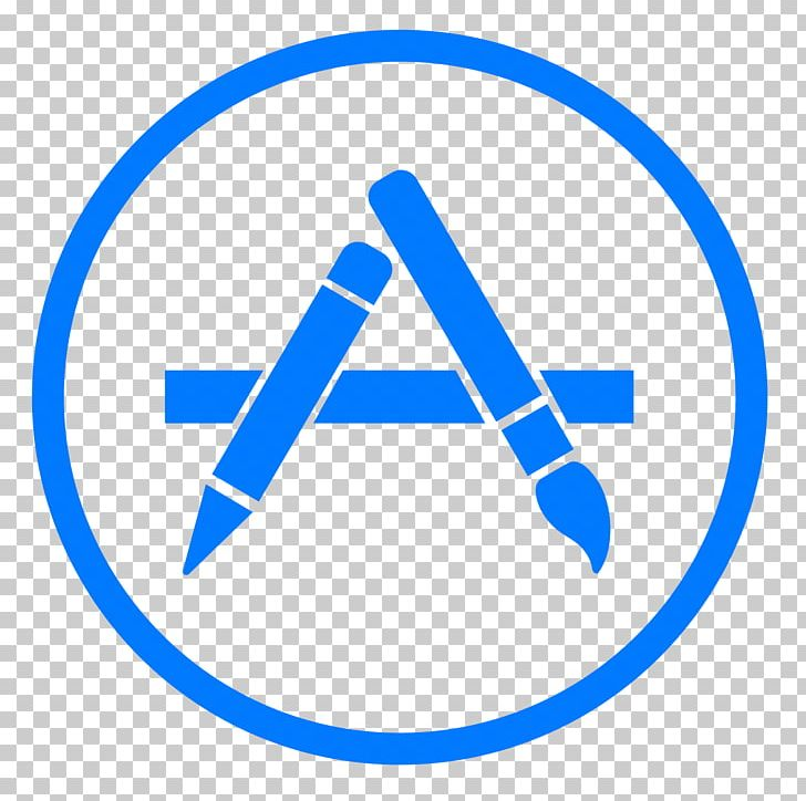 Available app store icon clipart png freeuse App Store Apple Computer Icons PNG, Clipart, Angle, Apple, App Store ... png freeuse