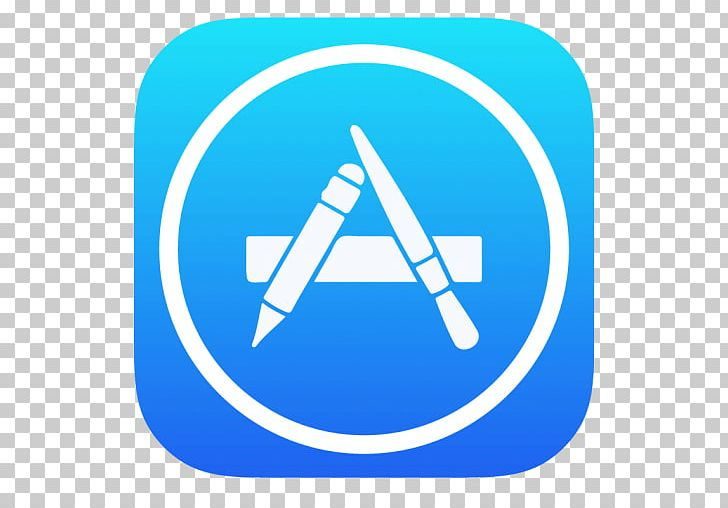 Available on the app store icon clipart image library download App Store Mobile App Development PNG, Clipart, App, App Store, App ... image library download
