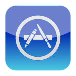 Available on the app store icon clipart clipart royalty free App store icon png clipart images gallery for free download | MyReal clipart royalty free
