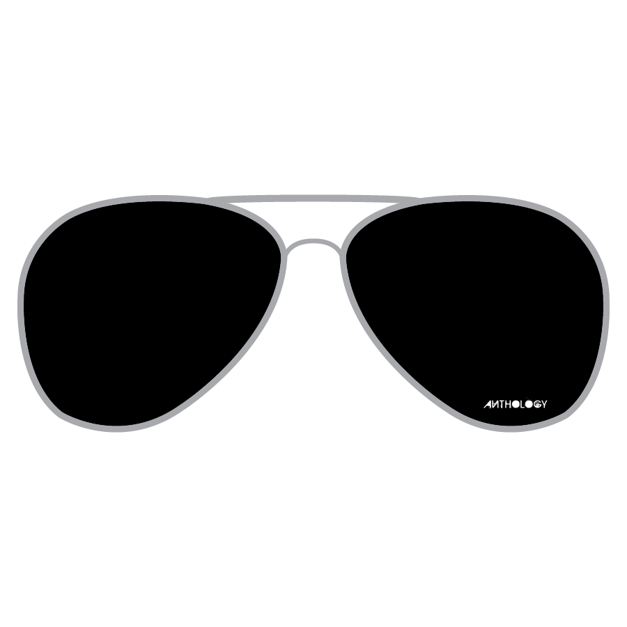 Avaitors glasses clipart vector royalty free library Free Aviator Shades Cliparts, Download Free Clip Art, Free Clip Art ... vector royalty free library