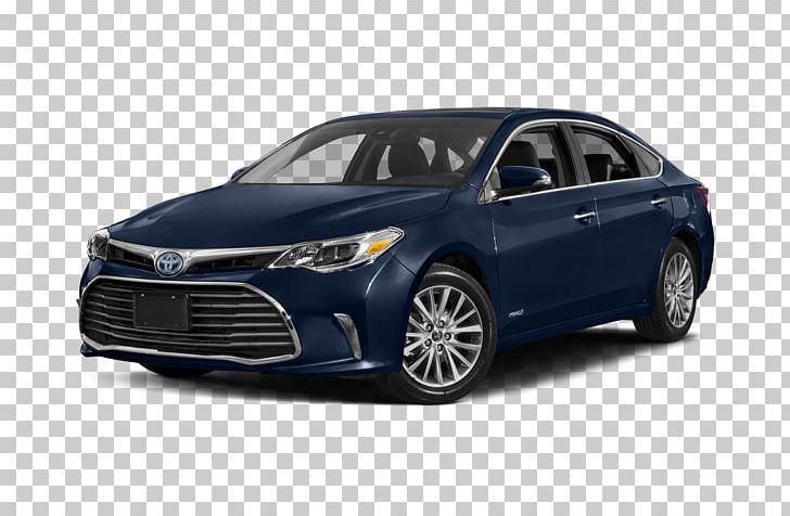 Avalon clipart clip art library download 2018 Toyota Avalon Hybrid Limited Sedan Car Hybrid Vehicle PNG ... clip art library download