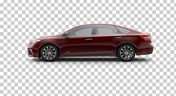 Avalon clipart graphic royalty free library 2018 Toyota Avalon Hybrid Limited Car Luxury Vehicle Sedan PNG ... graphic royalty free library