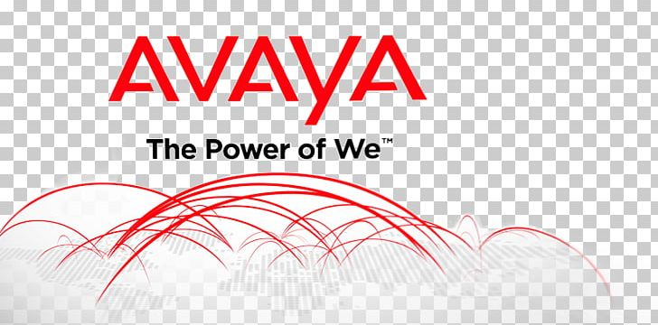 Avaya logo clipart clipart freeuse download Logo IP-DECT Brand Design Font PNG, Clipart, Area, Art, Avaya, Brand ... clipart freeuse download
