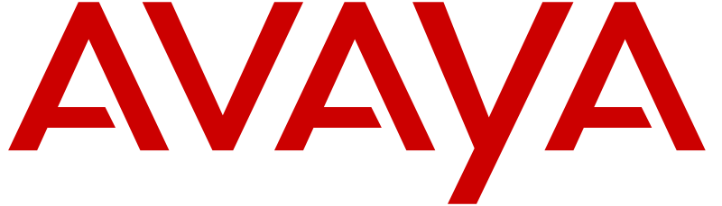 Avaya logo clipart png royalty free download File:Avaya Logo.svg - Wikimedia Commons png royalty free download