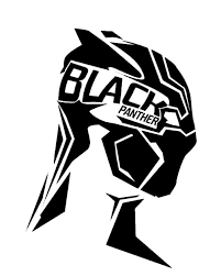 Avengers end game black and white clipart png royalty free library Image result for avengers clipart black and white | Avengers | Black ... royalty free library